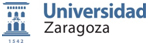 Enlace a Universidad de Zaragoza