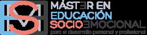 Enlace al MÁSTER EN EDUCACIÓN SOCIOEMOCIONAL PARA EL DESARROLLO PERSONAL Y PROFESIONAL