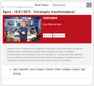 aragonradio190110